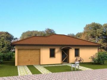 Ferienhaus Plodda Bungalow mieten zum Kauf aus Plodda - NewHome.de