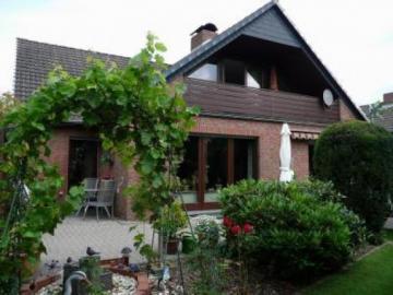 Hauser Delmenhorst Haus In Delmenhorst Mieten Kaufen