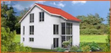 provisionsfreies haus karlsruhe von privat suchen und finden. Black Bedroom Furniture Sets. Home Design Ideas
