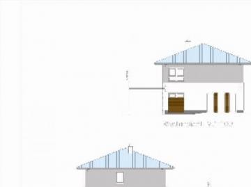 einfamilienhaus salzkotten g nstig doppelhaush lfte salzkotten zur miete zum kauf. Black Bedroom Furniture Sets. Home Design Ideas