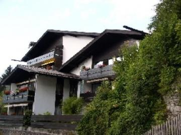 Wohnungen Mittenwald Mieten Wohnung In Mittenwald Kaufen Newhomede