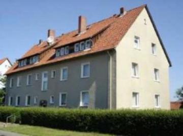 Provisionsfreie wohnungen braunschweig von privat suchen for Wohnung mieten von privat ohne provision