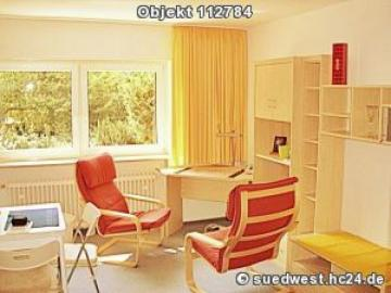 1 Zimmer 2 Zimmer 3 Zimmer 4 Zimmer Wohnung Maxdorf Newhome De