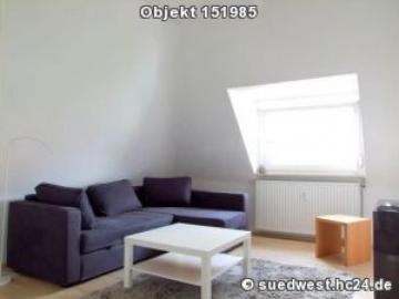 altbauwohnung schwetzingen neubau wohnung schwetzingen. Black Bedroom Furniture Sets. Home Design Ideas