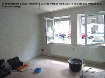 G nstige billige immobilien cadolzburg suchen und finden for 2 zimmer wohnung nurnberg