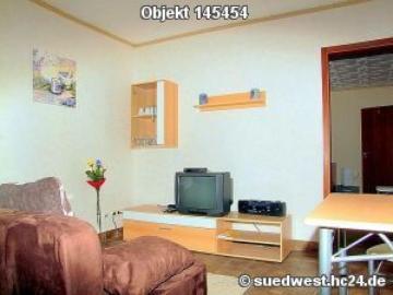 Möblierte Wohnungen in Neckarsulm - NewHome.de on