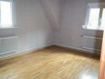 1 Zimmer 2 Zimmer 3 Zimmer 4 Zimmer Wohnung Oberndorf Am Neckar